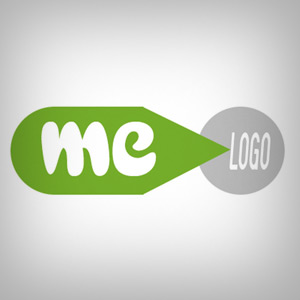 Me Logo - BRANDING YOURSELF
